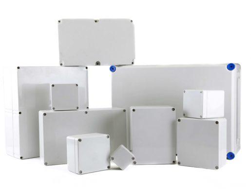 Panel Cooling Fan Filter Grill Suryamarketing