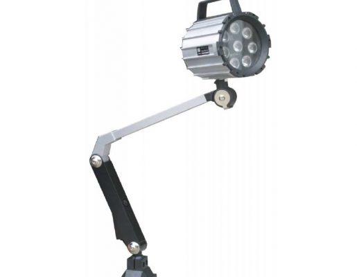 Led Machine Lamps Suryamarketing